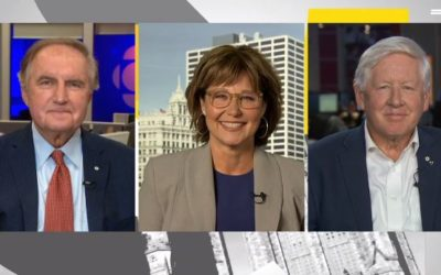 CBC P&P Premiers' League: Key Issues in the Campaign